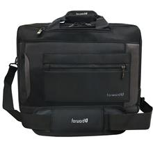 Forward FCLT3034 Bag For 16.4 Inch Laptop